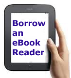 BorrowaneBookReader