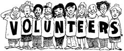 volunteersbw