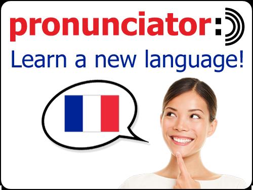 pronunciator-resizable-500x375(1)