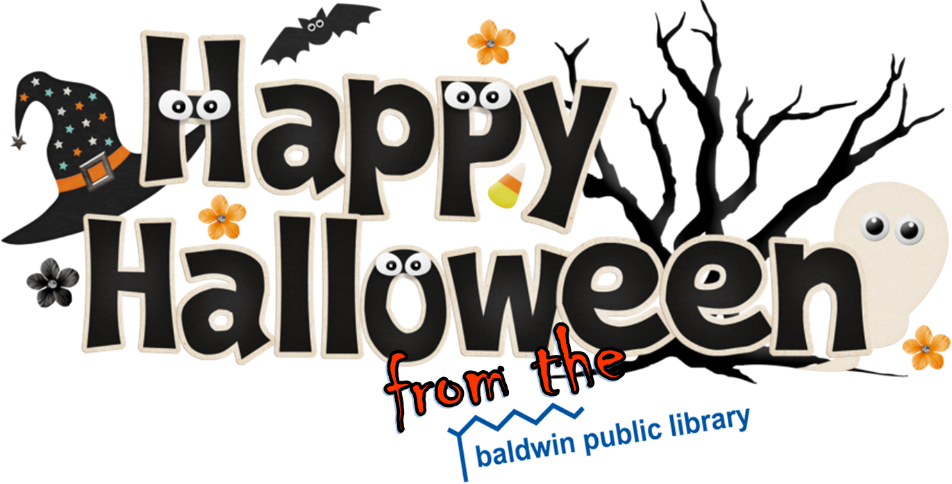 Free Happy Halloween Cliparts, Download Free Clip Art, Free Clip Art on  Clipart Library