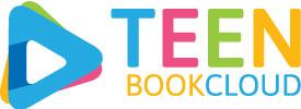 "TeenBookCloud"""