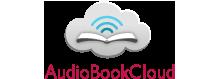 """AudioBookCloud"""""""